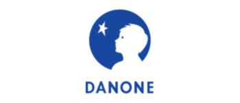 Partner-Company-Danone