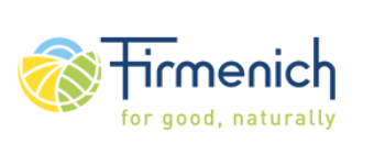 Firmenich new logo