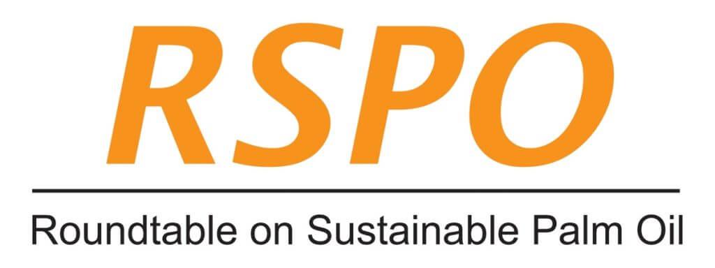 RSPO_logo-1024x384